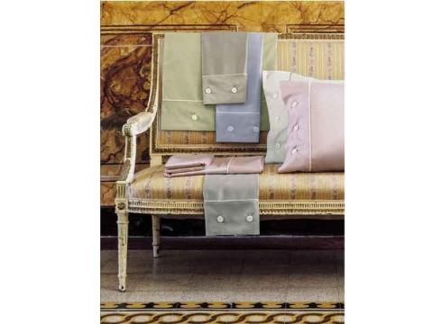 Vendita letti torino excellent miniatura divano letto posti with vendita letti torino great - Regalo divano torino ...