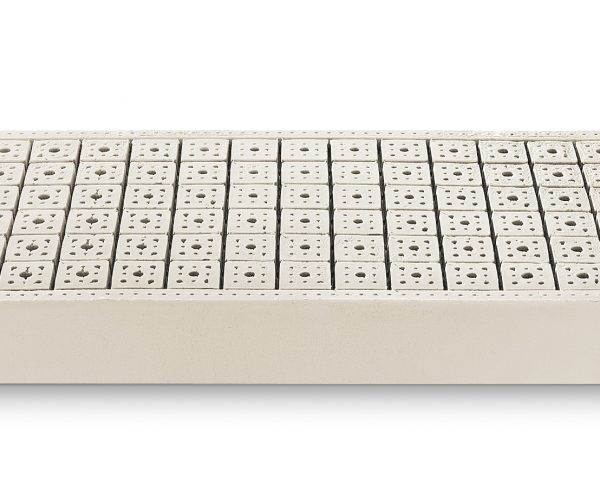 materasso_lattice