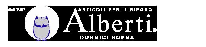 Materassi su misura - Torino - Alberti Materassi